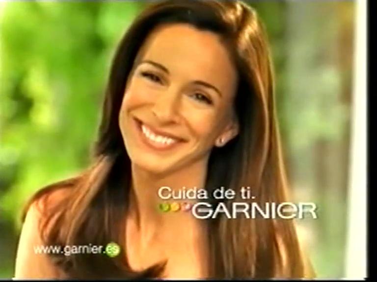 Garnier (Nutrisse)